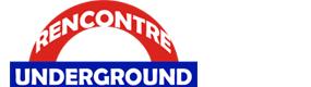 Rencontre Underground